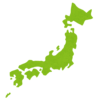 【悲報】クラファンで資金を集めた日本徒歩縦断の高校生、2日間で11.5km歩いてギブアップか🤔
