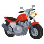 「まさかこんな事が…」紛失したバイクのパーツが意外すぎる場所で発見されるwww