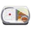「またお前か!」…宮崎の名物スーパーがとんでもない弁当を発売してしまうwww
