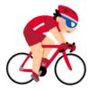 【誰得】淡路島のロードバイク協会による観光ポスターのイラストが渋すぎるwww