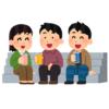 【害獣扱い】新宿TOHO周辺で路上飲酒する「トー横キッズ」問題の対策がコチラwww