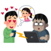 「根本から間違ってる…」SNSを全否定するような標語が富山県で目撃されるww