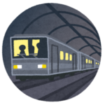 【雑コラ感】中国の荒野に建設された地下鉄の入り口があまりにミスマッチwww