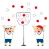 """「まったく別物じゃん…」浜松にある小学校の運動会で行われる""""玉入れ""""が過激すぎるwww"""